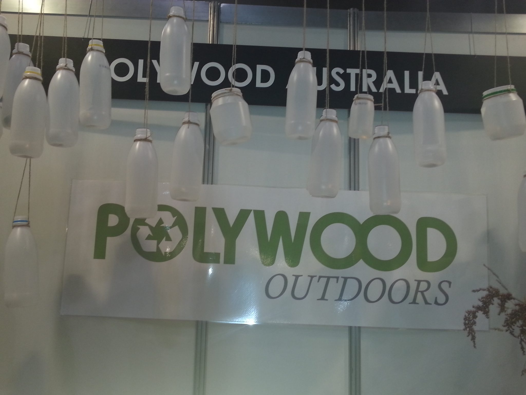 Polywood Outdoors