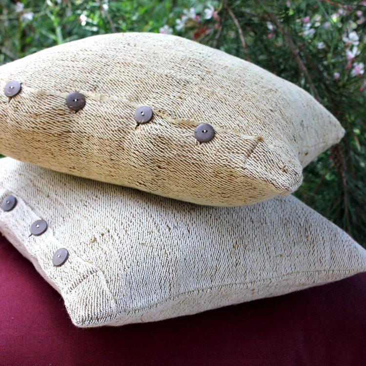 Nettle Cushion