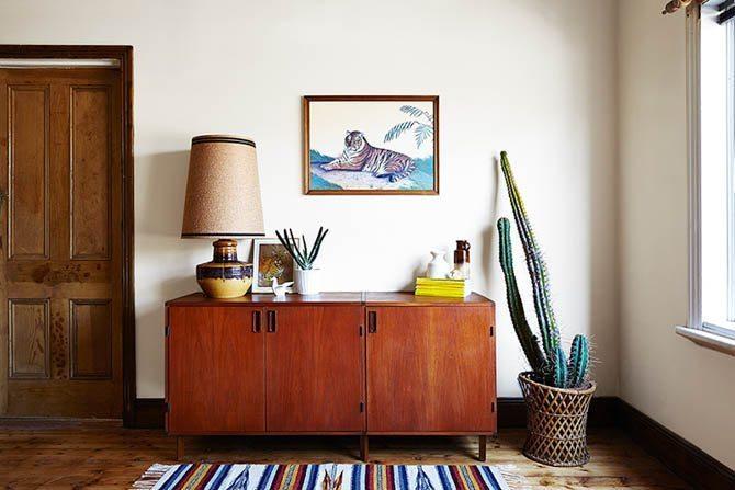 A New OneStopShop to Buy Vintage Homewares and Furniture Online
