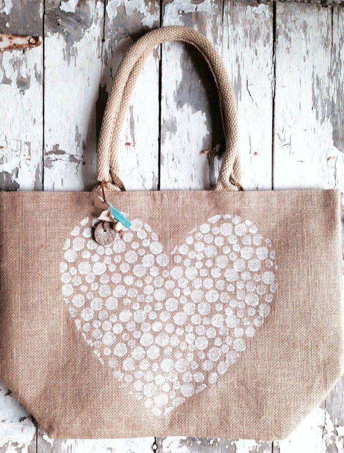 kindness bags_LR
