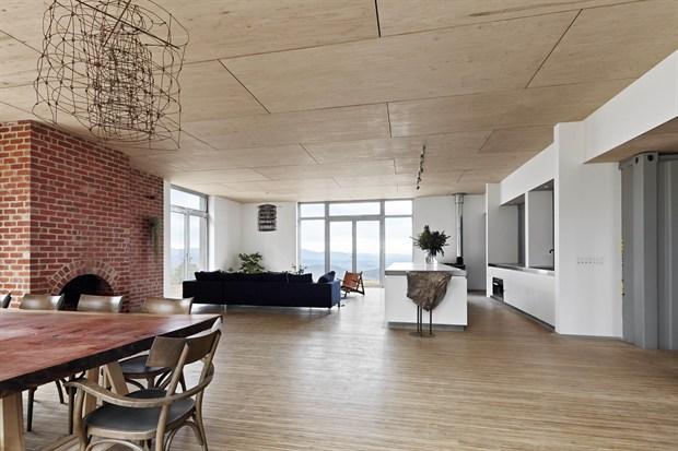 Kinglake-floors-wall-ply-ceiling