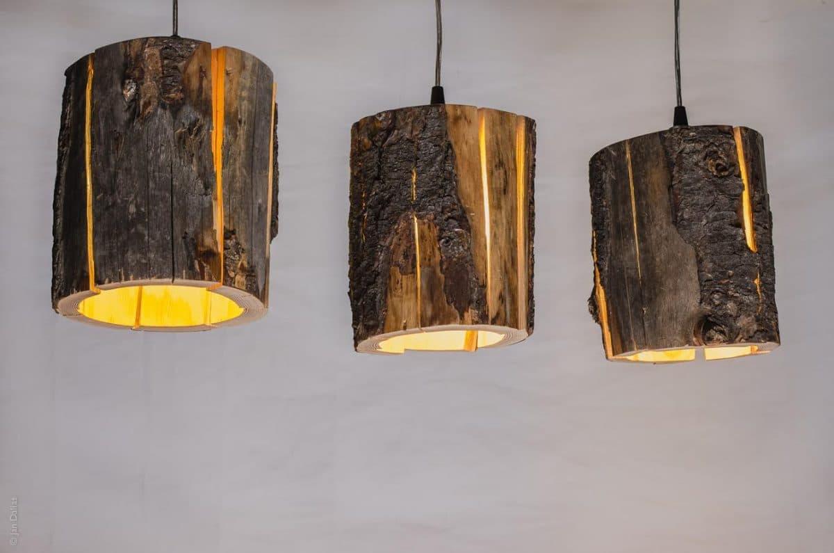 duncan-meerding-cracked-log-lamps-pendant-3