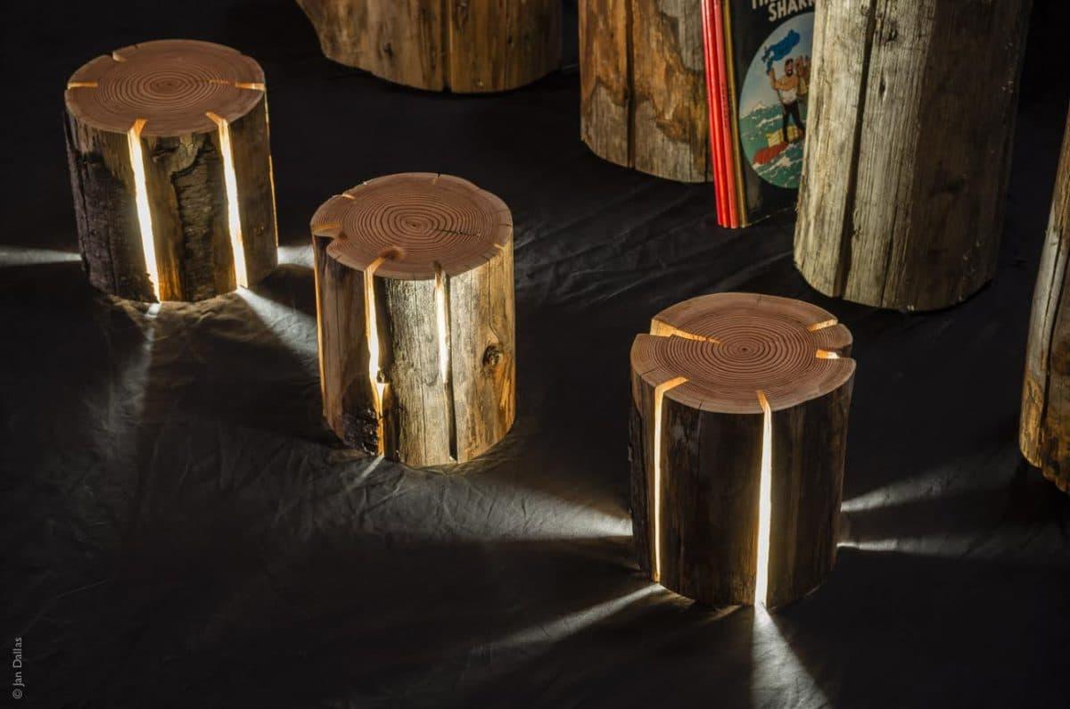 duncan-meerding-cracked-log-lamps-2