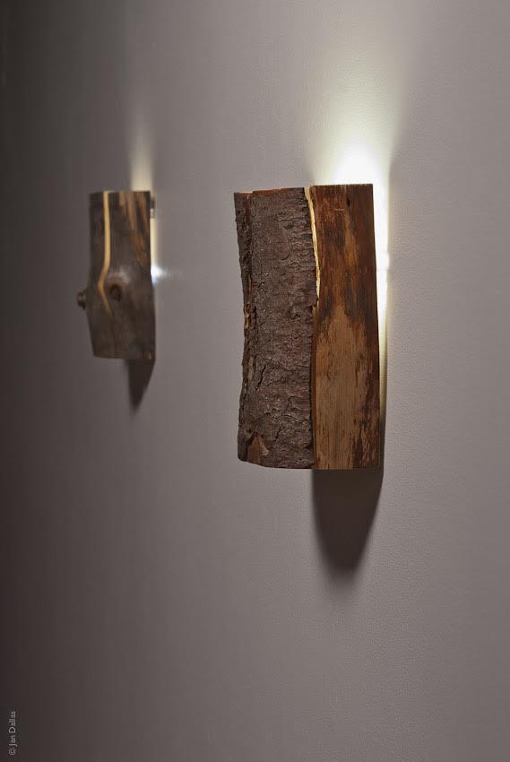 duncan-meerding-cracked-log-sconce