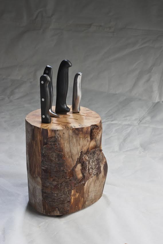 duncan-meerding-knife-block
