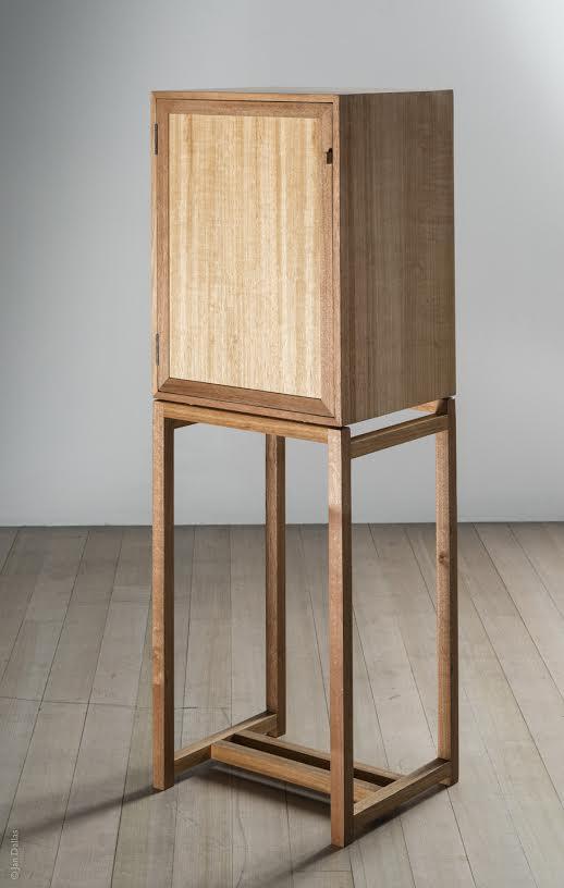 duncan-meerding-cabinet-2