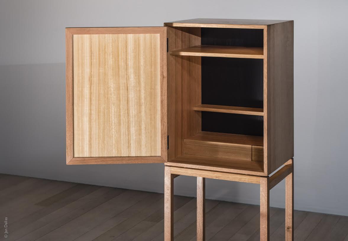 duncan-meerding-cabinet-3