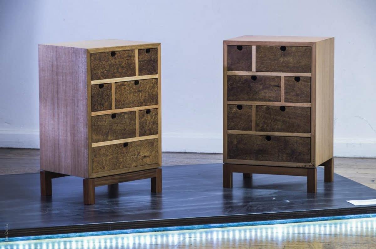 duncan-meerding-mini-cabinets