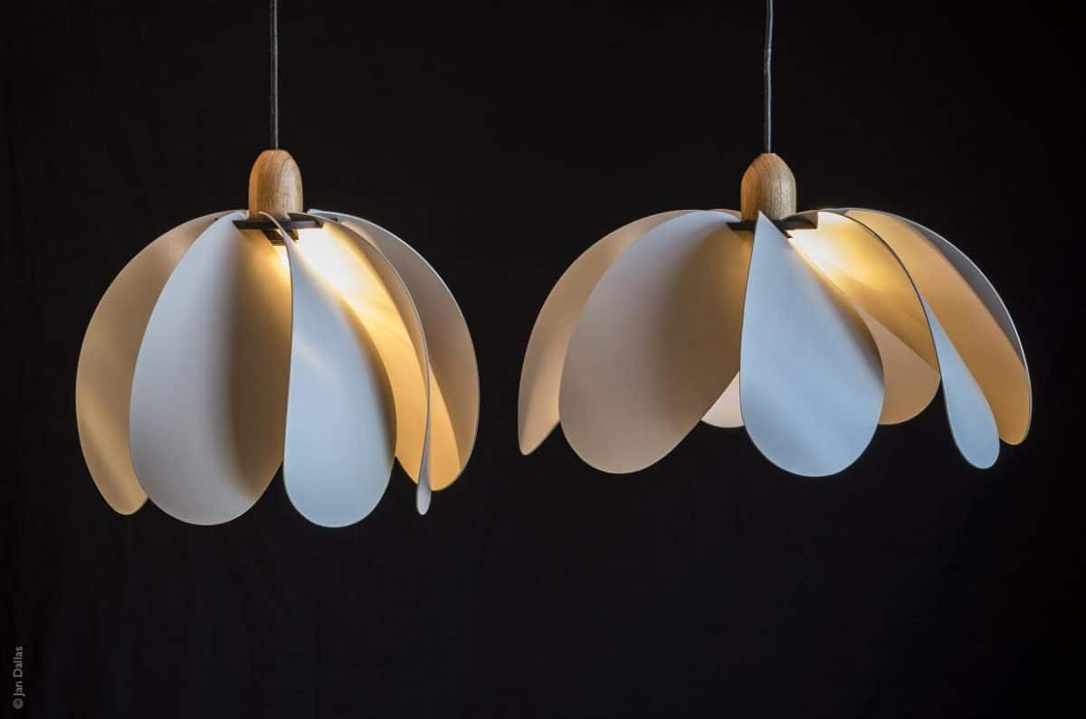 DuncanMeeding's very beautiful Propellor Light