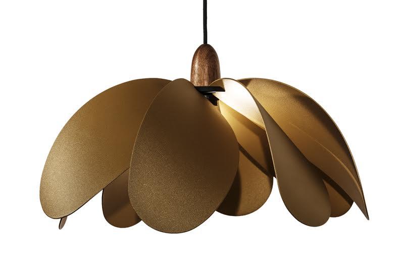 duncan-meerding-propellor-light-gold