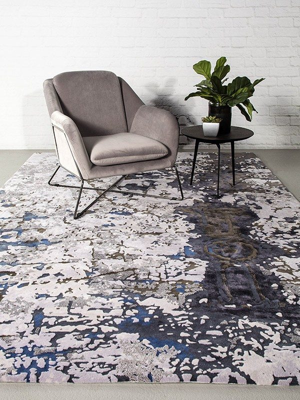 style and designer republic xavier rug my me rugs