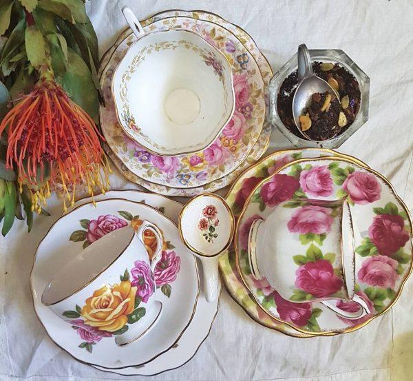 trio of teacups 2