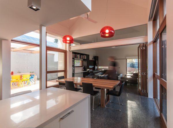 sustainable architect adelaide