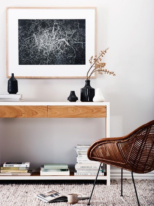2_drawer_white_console-1