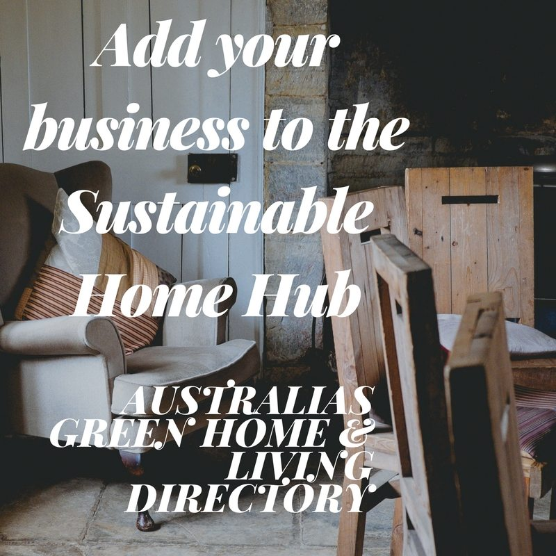 add your business to the hub