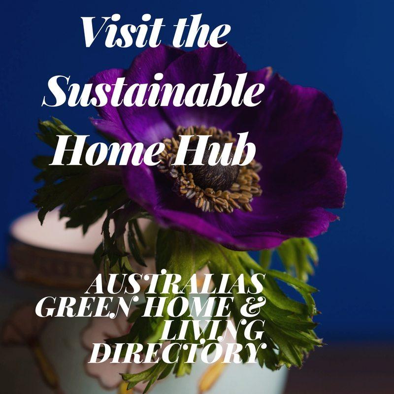 visit the hub (3)