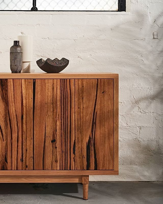 Your Ultimate Guide to Sustainable Home Decor Shopping - ingrain designs timber