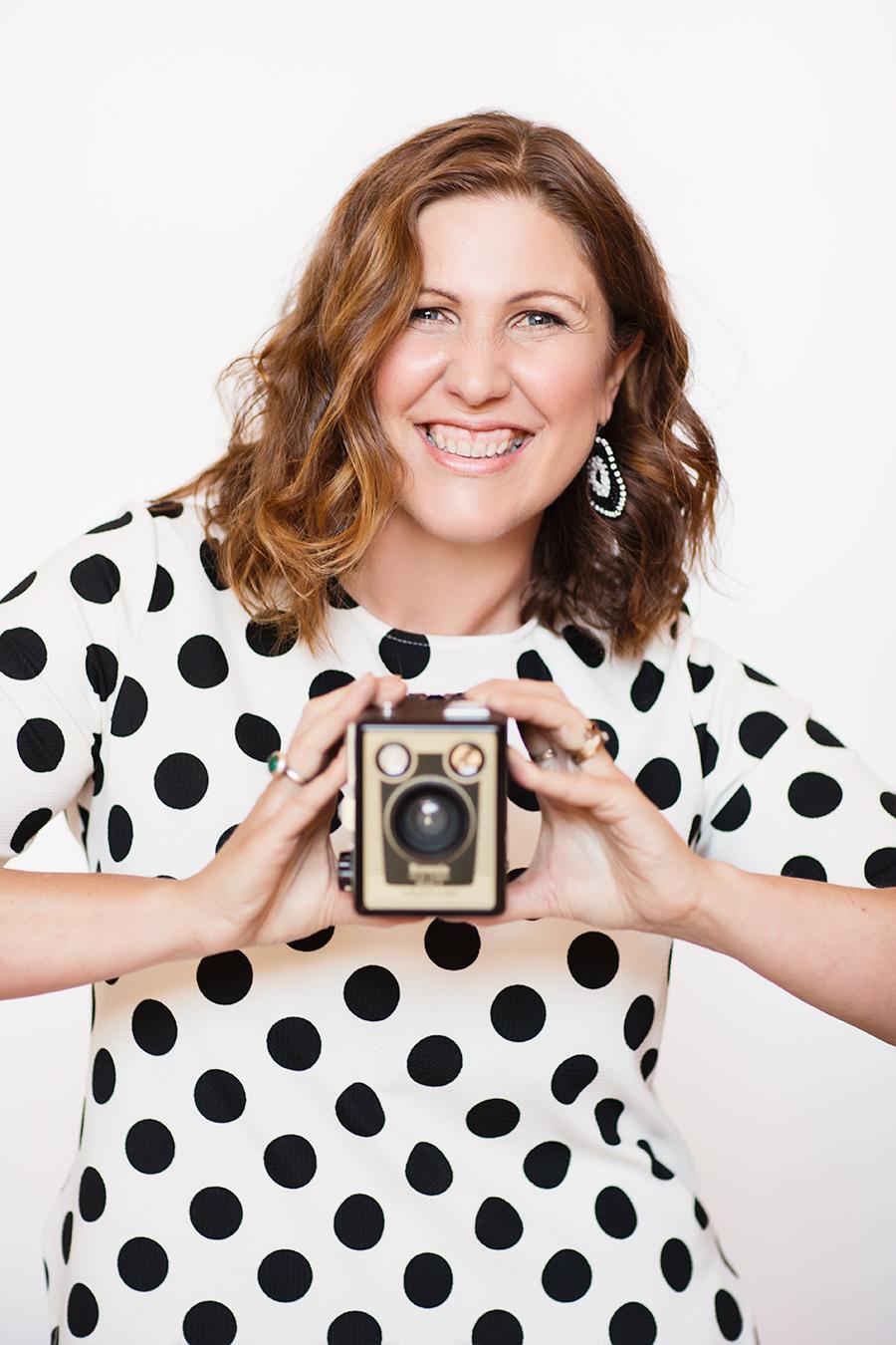 Helen Edwards Writer and Blogger