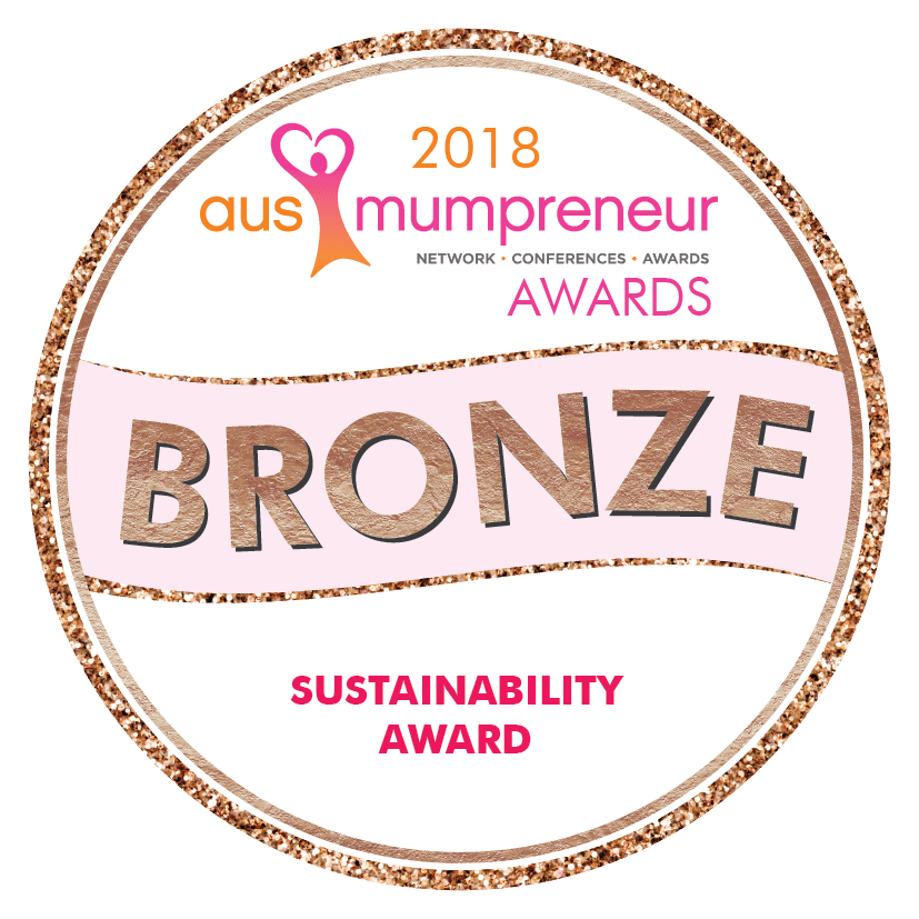 SUSTAINABILITY-BRONZE-TRANSPARENT-HIGH-RES-1