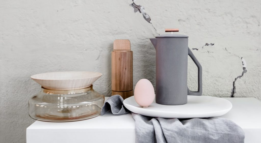 gingerfinch sustainable homewares