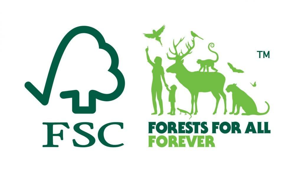 FSC-logo-1000x584