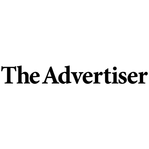 The_Advertiser