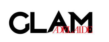 logo-glam-adelaide