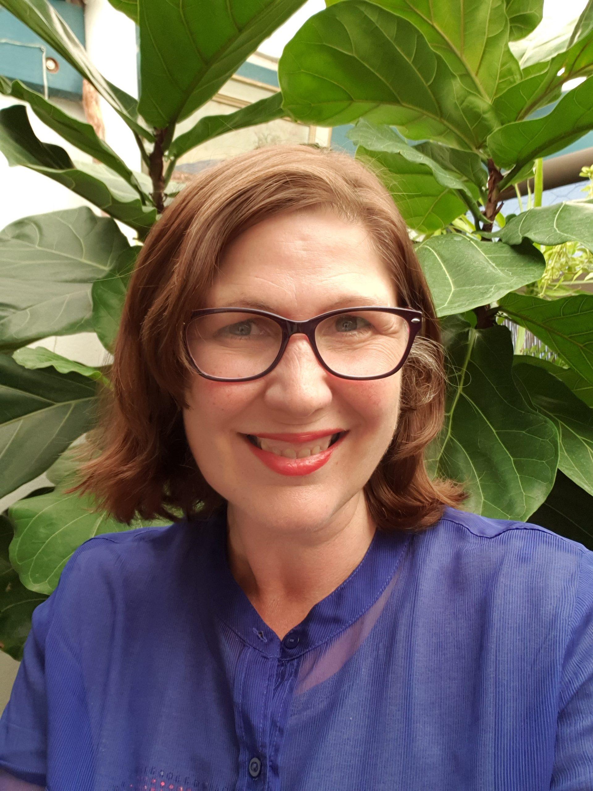 Helen profile 2