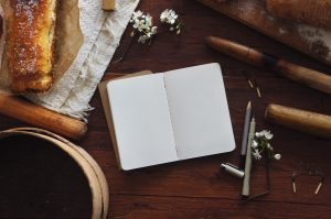 tips on social media for writers and authors