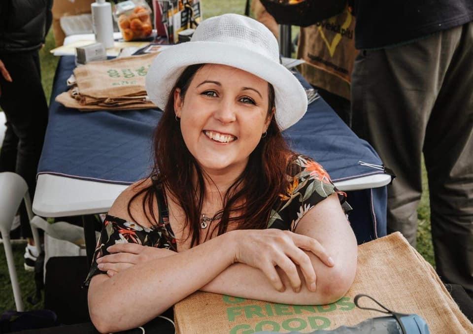 Michelle Lovi Odyssey Books